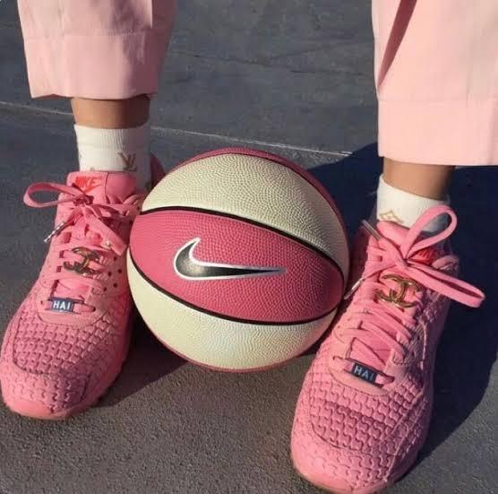 article, game, and Basketball image