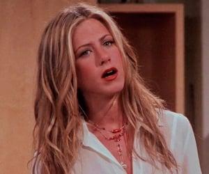 header, icon, and Jennifer Aniston image