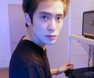 kpop and jaehyun image