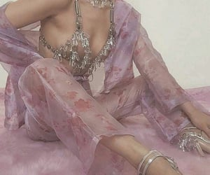rosado, pink, and color rosa image