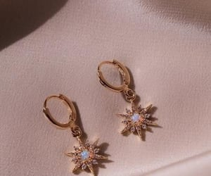 accesories, jewellery, and fashion image