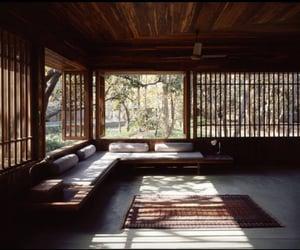 studiomumbai and copperhouse image