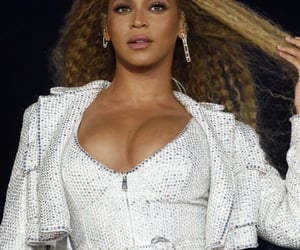 beyoncé, beyonce knowles, and italy image