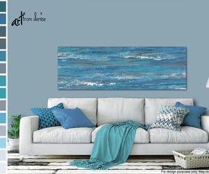 etsy, canvas art prints, and panoramicpicture image