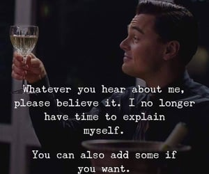 quotes, cheers, and life image