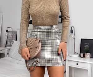 fashion, gorgeous girly, and pretty stylish glam image