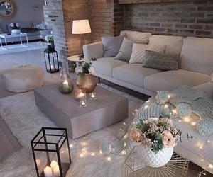 home, decoracion, and interior image