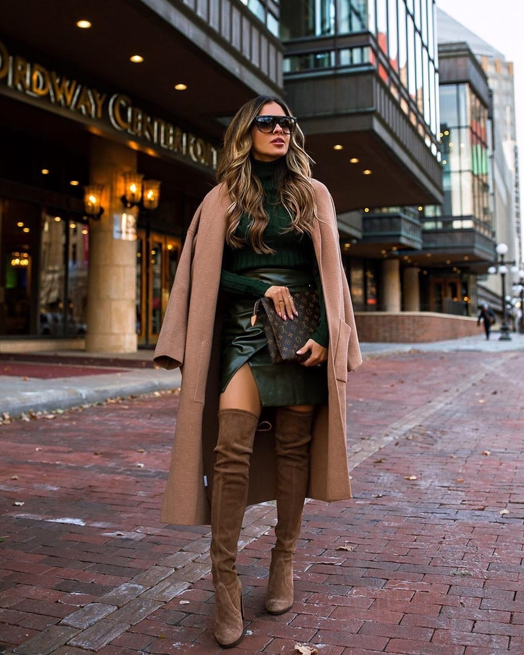 article, charme, and inspire image