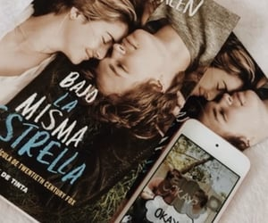 books, libros, and tfios image