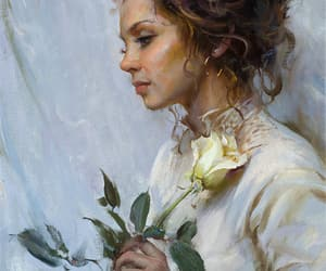 art and daniel gerhartz image
