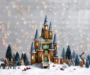 amazing, christmas, and cookie image