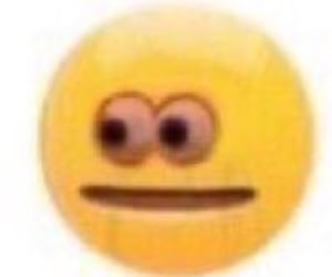 meme, reaction meme, and cursed meme image