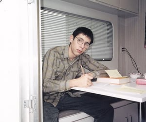 freaks and geeks, work, and bill haverchuck image