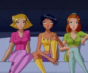 Best Outfits 90s 00s Cartoon Characters Edition
