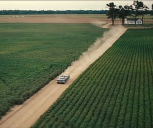 car, cinema, and film image