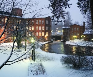 beautiful, city, and finland image