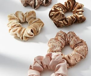 scrunchies image