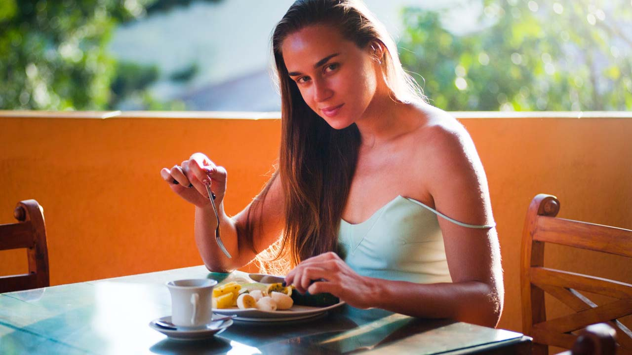article and the potato diet image