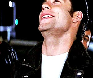 gif and John Travolta image