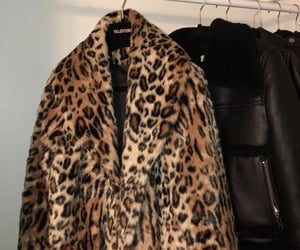 fashion, luxury, and Valentino image