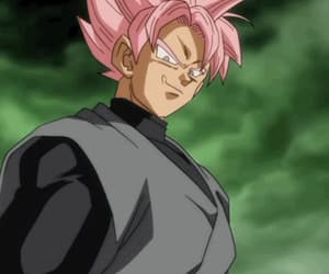 aesthetic, quote, and dragon ball super image