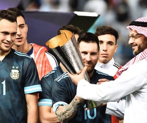 argentina, lionel messi, and israel image