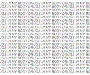 drugs image