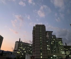 한국 부산 image