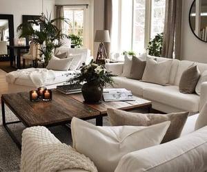 autumn, cozy, and design image