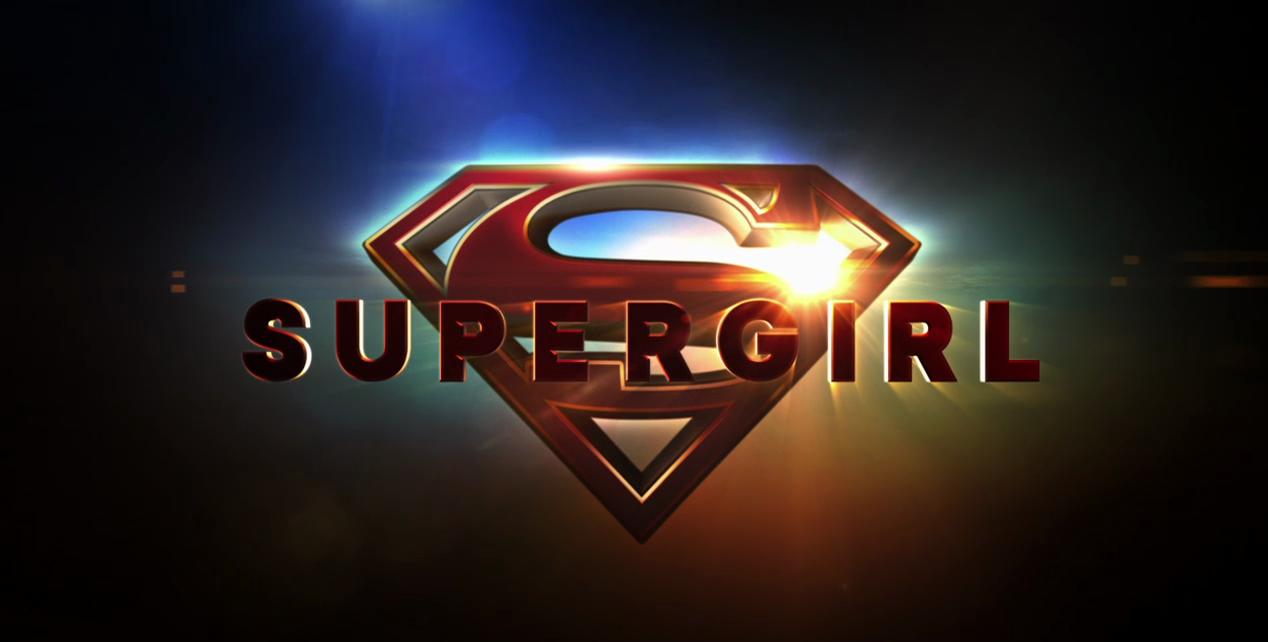 alex, Supergirl, and superman image