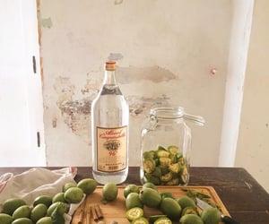 avocado, france, and fruit image