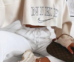 fashion, inspo, and streetwear image