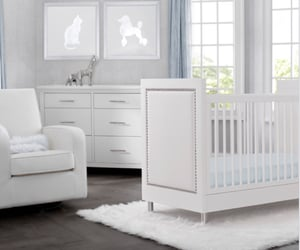 baby, furniture, and modern image