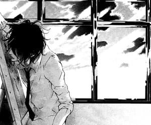 art, manga, and anime image
