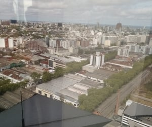 city, montevideo, and uruguay image