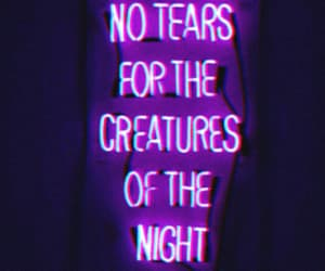neon and art image