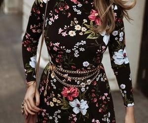 fashion, street style, and yumi kim image