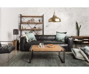 modern contemporary sofa image