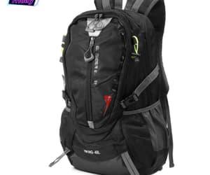 rucksack, waterproof, and xmund xd-dy6 image