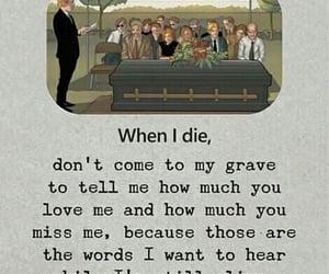 broken heart, couple, and heart image