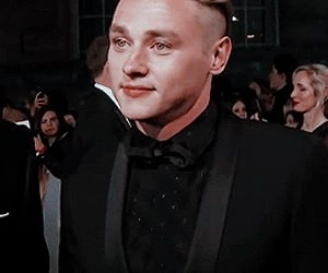 love of my life, ًًًًًًًًًًًًً, and ben hardy image