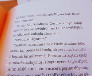 not, söz, and quotes image