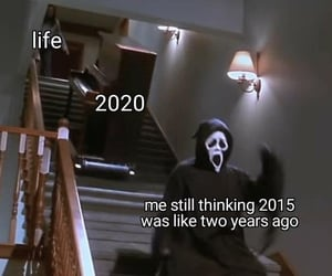 meme, 2020, and funny image