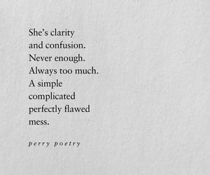 perry poetry image