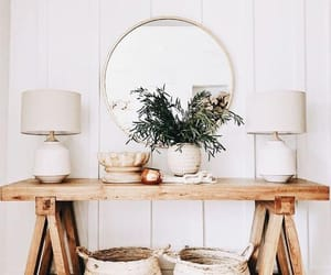 article, home, and decor image