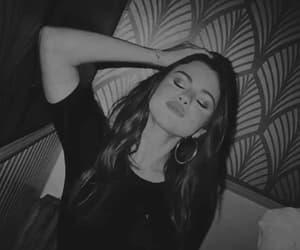 selena gomez, instagram, and 📷 image
