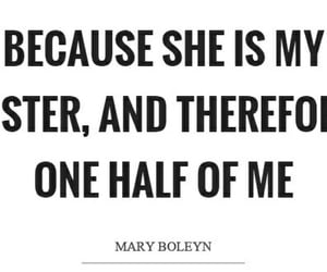 quotes, sisters, and love image