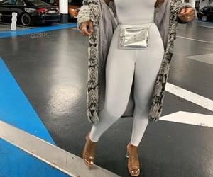 fashion, style, and women image
