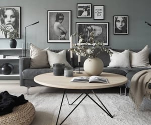 art, decor, and designs image