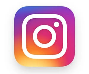 social media, strategy, and instagram image